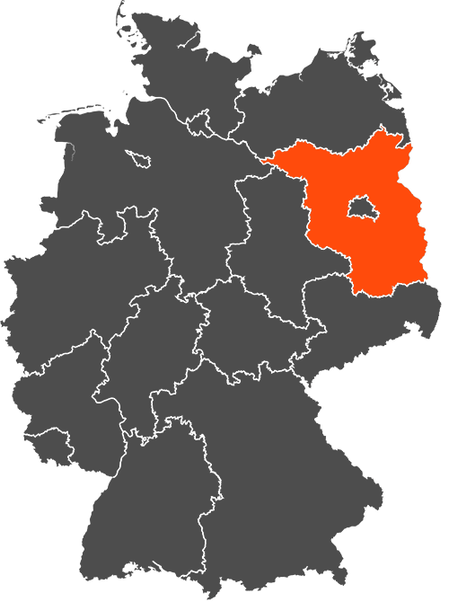 Pflasterpass Partner Brandenburg
