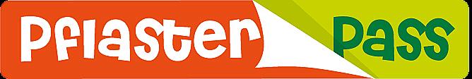Pflasterpass® - Erste Hilfe Kurs für Kinder