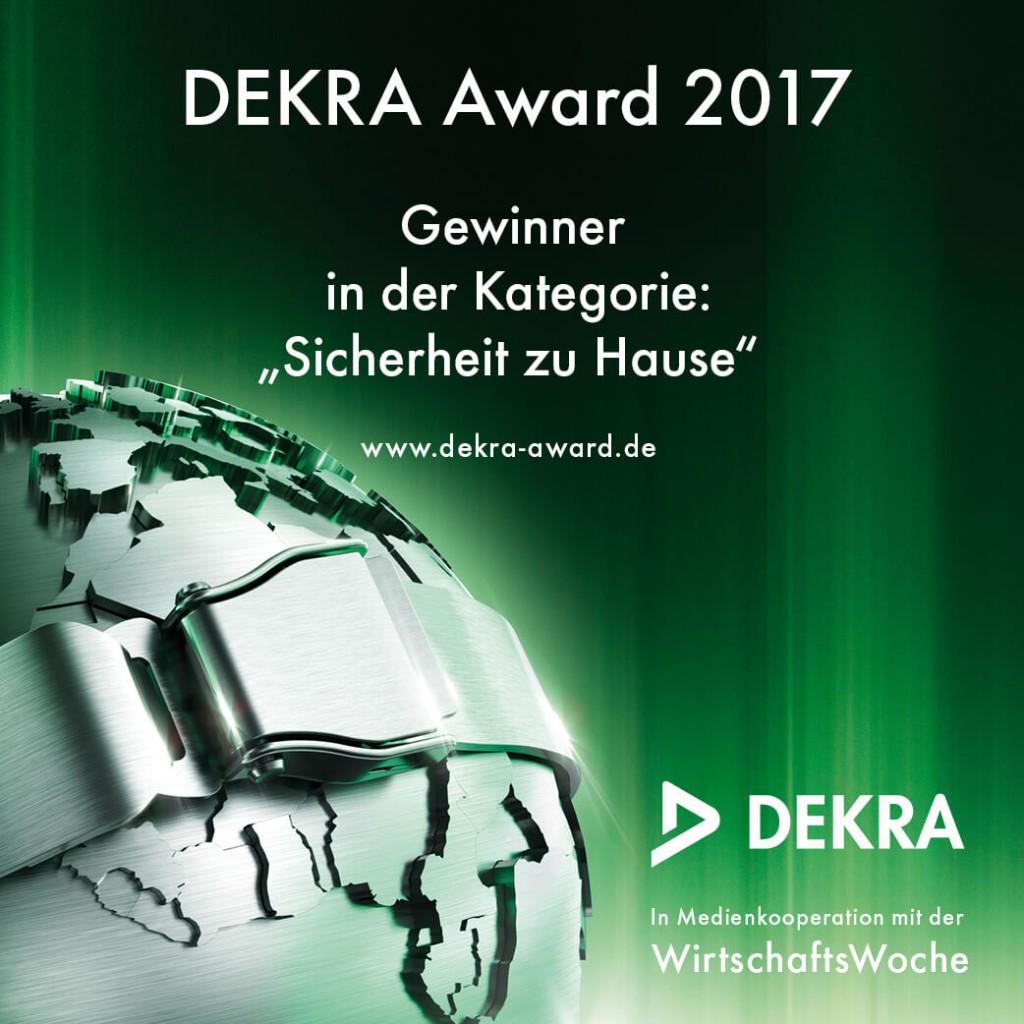 Zu_Hause_DEKRA-Award-Banner-250x250px_300dpi-negativ-klein-1024x1024