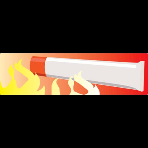 https://pflasterpass.de/wp-content/uploads/2020/08/Pflasterpass-Verbrennungen.png