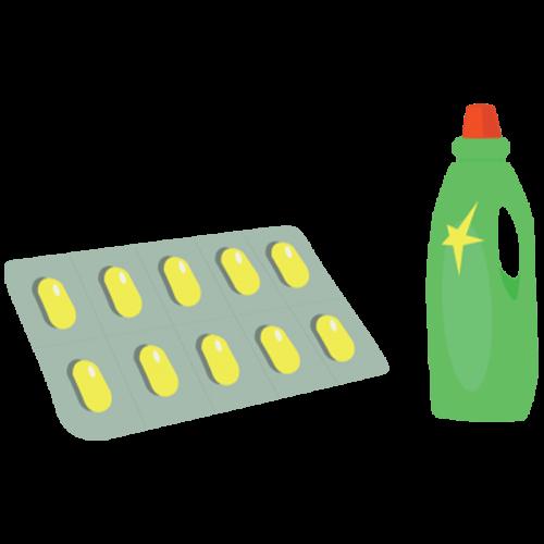 https://pflasterpass.de/wp-content/uploads/2020/08/Pflasterpass-Vergiftungen-durch-Medikamente-und-gefaehrliche-Substanzen.png