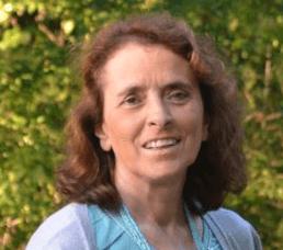 Profilbild Heidrun Schudak
