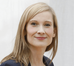 Profilbild Juliane Stoeve