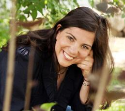 Profilbild Simone Skrzydlo