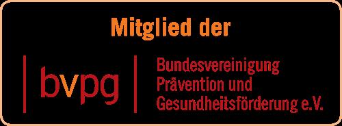 Pflasterpass® - Mitglied der Bundesvereinigung Prävention und Gesundheitsförderung e.V.