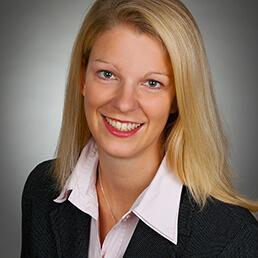 Pflasterpass® Expertin - Dr. med. Katharina Rieth Profilbild